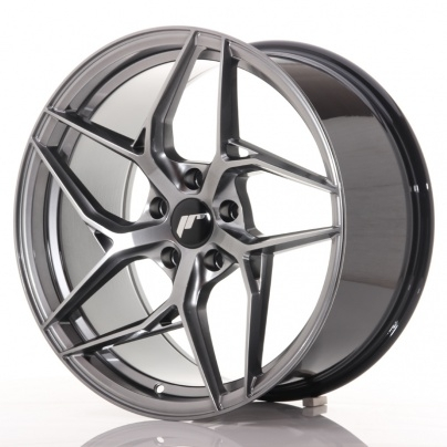 JR wheels jr35