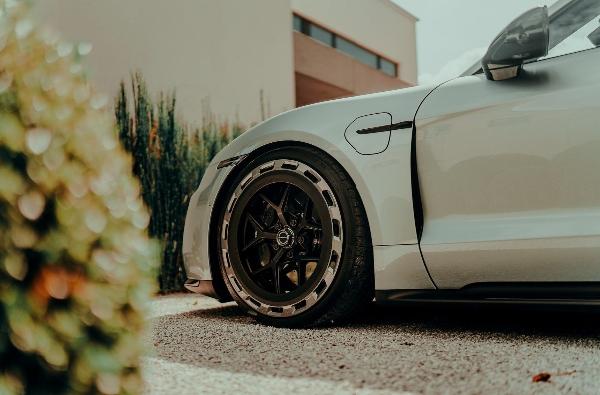 Aston Forged AF63