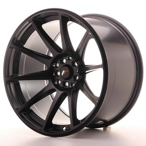 Japan Racing jr11 wheels