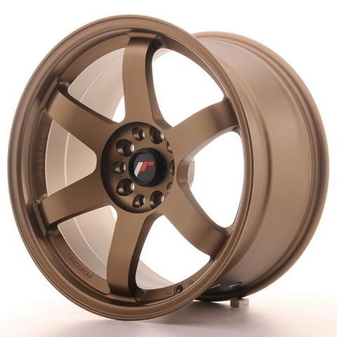 Japan Racing jr3 wheels