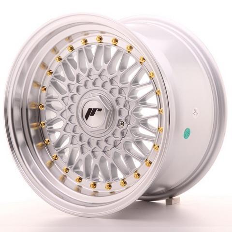 Japan Racing jr9 wheels
