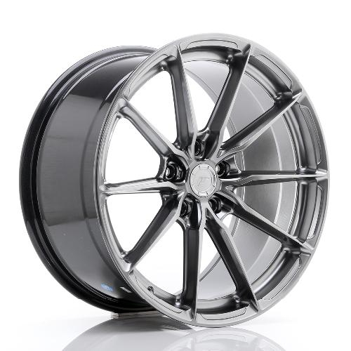 JR wheels jr37