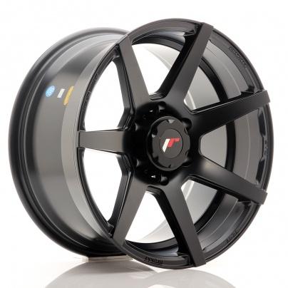 JR wheels jrx3