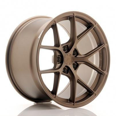 JR wheels SL01