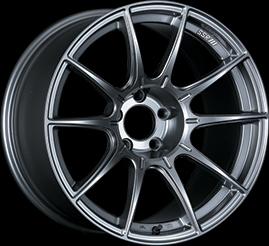 SSR GT X01