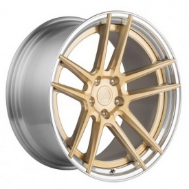 Z-Performance ZP.Forged 2