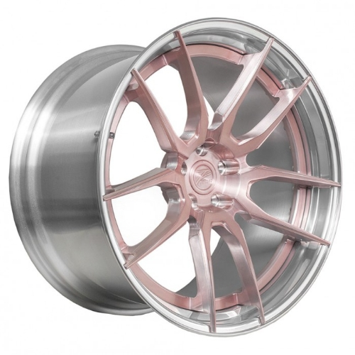 Z-performance zp.forged 4