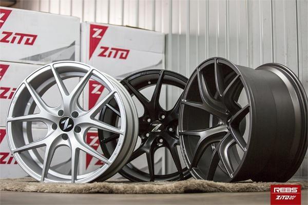 Zito ZS05